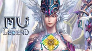 MU Legend chính thức bước chân lên Steam, mở ra hẳn cả một lục địa mới