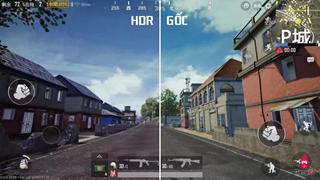 PUBG Mobile - Những cập nhật mới nhất mà phiên bản quốc tế chắc chắn sẽ ra mắt