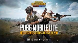 Cách tải PUBG Mobile LITE - phiên bản PUBG nhỏ gọn nhưng vẫn đầy đủ tính năng giành cho người chơi có điện thoại cấu hình thấp