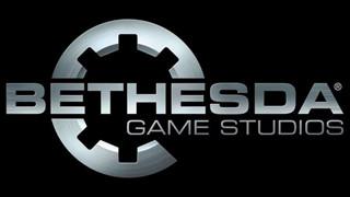 Hóa ra Bethesda chưa thực sự dứt tình với Steam