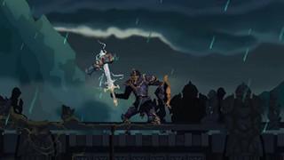 Top game ra mắt trong tuần: Tuần lễ chết chóc và đáng sợ