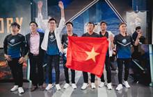 """Không chỉ xếp sân tập như ruộng cho Việt Nam, Indonesia còn """"dàn xếp"""" kết quả bốc thăm xấu xí"""