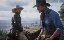 Ba cách để Red Dead Redemption 2 tái định hình game thế giới mở