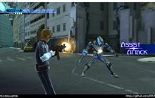 Giả lập PS3 càng ngày càng được cải thiện, ngày chơi game 60 FPS không còn xa nữa