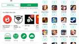 Ứng dụng giảm giật lag nổi tiếng của NetEase bất ngờ thu phí cực đắt, người dùng phản đối kịch liệt