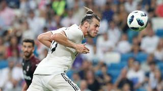 FIFA Online 4: Top 5 Tiền đạo cánh phải tốt nhất trong mùa 17