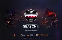 CF2L mùa 2 2018: Vòng loại 2 mở màn đầy kịch tính