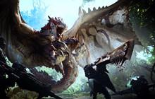 Tin vắn: Game thủ Trung Quốc sẽ không thể trải nghiệm Monster Hunter: World được nữa