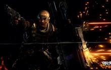 Call of Duty: Black Ops 4 chính thức hé lộ ngày mở Beta chế độ Battle Royale