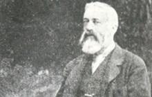 Ebenezer Cobb Morley - người đàn ông vĩ đại viết luật cho Bóng Đá hiện đại và 13 điều luật đi vào thiên cổ