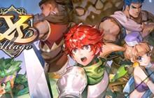 Ys: Altago - Tựa game nhập vai đầy ấn tượng tiếp nối series game hơn chục năm tuổi