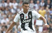 FIFA Online 4: Top 5 tiền đạo cánh trái tốt nhất mùa 17