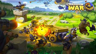 Tựa game Việt của hãng Hiker Games tiếp tục công phá bảng xếp hạng game tại Hàn Quốc