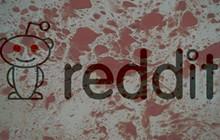 Truyện từ Reddit - Watch People Die - Trang diễn đàn bệnh hoạn với những video đáng sợ