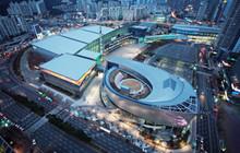 LMHT: Tổng hợp những địa điểm tổ chức CKTG 2018 đẹp mê li tại Hàn Quốc