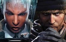 Rainbow Six Siege: Tất tần tật mọi chi tiết về Operation Grim Sky