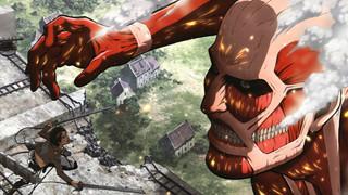 Tổng hợp những tựa game dựa thêm Anime siêu nổi tiếng mà bạn phải chơi qua ngay