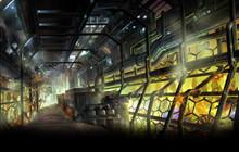 Champions of Titan - Game nhập vai pha lẫn phong cách MOBA cực thú vị sắp ra mắt game thủ