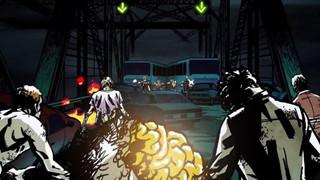 Zombies xâm lấn qua cả Far Cry 5, từ thị trấn vùng quê cho tới thành phố hiện đại