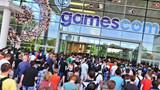"""Gamescom 2018: Nhìn lại những gì các nhà làm game có thể tiết lộ trước """"Giờ G"""""""