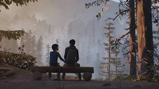 Trailer chính thức của Life is Strange 2 - Tình anh em nổi bật