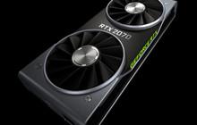 Hiệu năng tốt, giá càng tốt hơn nhưng GTX 2070 đang bị lu mờ bởi GTX 2080 và 2080 Ti