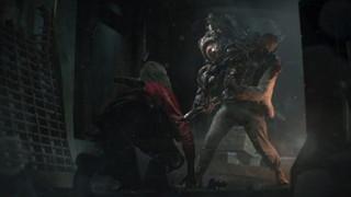 Gamescom 2018: Loạt ảnh mới của Resident Evil 2 hé lộ nhiều chi tiết thú vị