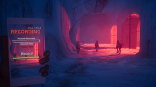 The Blackout Club hé lộ video gameplay, người chơi vào vai điều tra viên