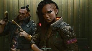 Cyberpunk 2077 đã có gameplay chính thức, xem ngay kẻo lỡ