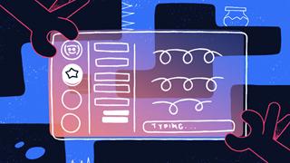 Discord Overlay, tính năng quan trọng giúp bạn vừa chơi PUBG vừa giao tiếp với bạn bè tránh bị móc lốp