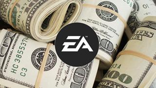 EA quyên góp chục tỷ đồng cho những nạn nhân của vụ xả súng kinh hoàng