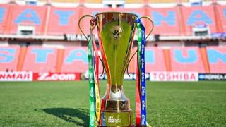 Ơn giời, VTV đã mua bản quyền AFF Suzuki Cup 2018 rồi!
