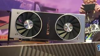 RTX 2080 Ti vs GTX 1080 Ti: mạnh hơn, nhanh hơn 37.5% so với người tiền nhiệm