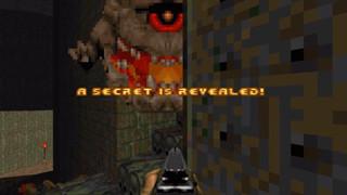 Doom II - sau hơn 20 năm cuối cùng thì bí ẩn lớn nhất của game đã được phán hiện khiến cả cộng đồng thán phục