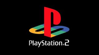 Sony chính thức khai tử Playstation 2, thông báo sửa chữa lần cuối cùng