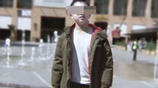 Nghiện game nặng, 1 thiếu niên Trung Quốc nhảy lầu vì tưởng mình đang chạy bo và sẽ bất tử như trong game