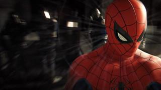 Spider-Man trên PS4 có một khách mời cực kì thú vị, bạn đã gặp chưa?