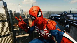 Hướng dẫn Spider-Man: Cách lấy một số loại Tokens trong game