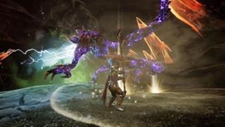 Ashes Of Creation - Game online siêu sống động chính thức mở cửa thử nghiệm, hứa hẹn trở thành bom tấn trong tương lai