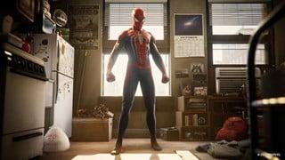 Spider-Man trở thành tựa game Marvel bán chạy nhất lịch sử