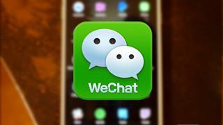 Hướng dẫn cách tạo tài khoản Wechat để chơi các PUBG mobile Trung Quốc với các tính năng mới nhất 2018