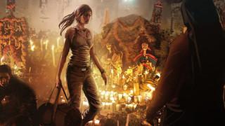 Dù chưa ra mắt nhưng Shadow of the Tomb Raider lại bị đánh giá cực thấp