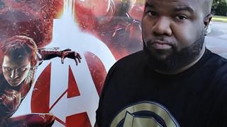 Ra rạp xem Avengers: Infinity War đến 103 lần, fan hâm mộ cuồng nhiệt này nhận được món quà vô cùng ý nghĩa từ Marvel Studios