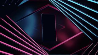 Bphone 2018 - Phiên bản đặc biệt đã chính thức xuất hiện với video teaser
