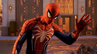 Cả tựa game Spider-Man cũng tri ân hai tòa tháp đôi nước Mỹ