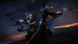 Destiny 2 và những điều mới mẻ ai ai cũng nên biết (Phần 1)