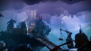 Destiny 2: Tổng hợp hướng dẫn đánh boss trong Last Wish Raid