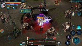 MU Strongest: Hướng dẫn cách tăng lực chiến cơ bản nhất cho tân thủ cần biết