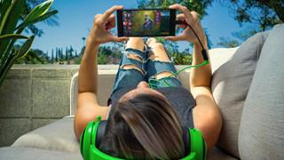 Tổng hợp một số tin đồn về Razer Phone 2, siêu phẩm điện thoại chơi game sắp ra mắt của Razer