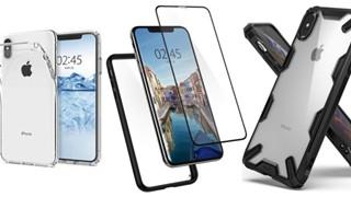 Sở hữu iPhone Xs và Xs Max? Đây sẽ là những chiếc case bảo vệ tốt nhất cho smartphone của bạn